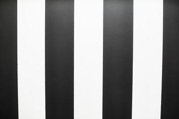 background black white stripes