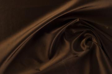 fabric texture. tissue, textile, cloth,  material,