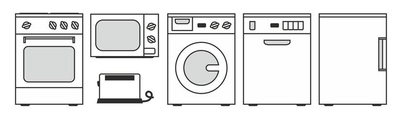 photos illustrations et vid os de lave vaisselle. Black Bedroom Furniture Sets. Home Design Ideas