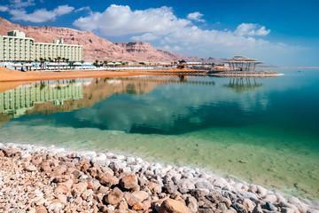 Dead Sea Hotels Zohar area.