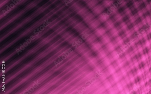 red texture illustration modern website background stock photo and