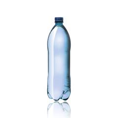 plastik butelka