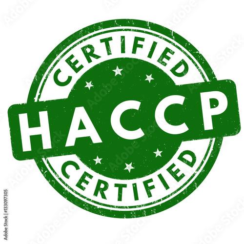 Haccp Symbol | www.imagenesmi.com