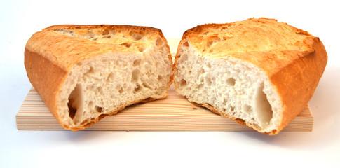 ekmek resimleri