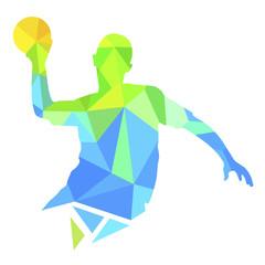 Handball - 147
