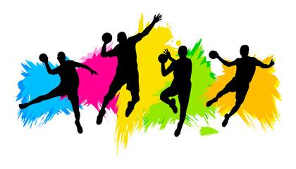 Handball - 148