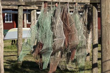 Fishinggear