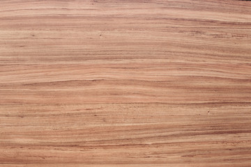 Tekstura brązowego drewna