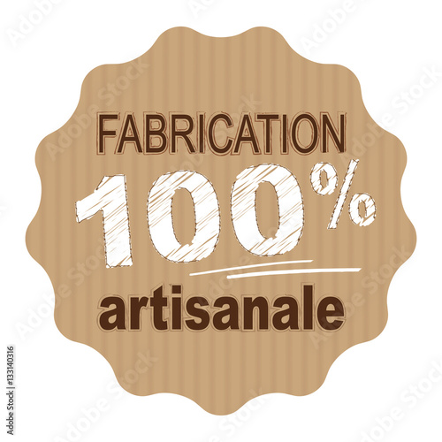 Fabrication 100 artisanale stock image and royalty free for Fabrication d un four a pain artisanal