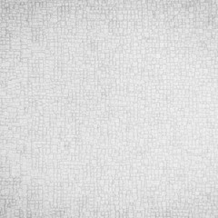 White wallpaper textured for abstract background.