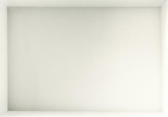 Frame backdrop, background blur.
