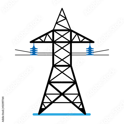 Confused About Bosch Oven Instructions besides Silhouette Of High Voltage Power Lines Vectorillustration Vector 5354141 additionally 516002 as well Pentominoes08 further Figure 11 Wiring Diagram Of A Car S Electrical Circuit 107. on electric grid