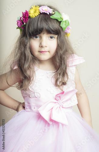 Pinky smal model girls pics 794