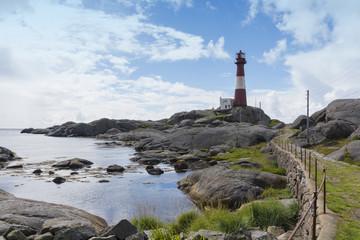Eigersund Lighthouse - Norway