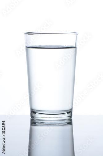 Vaso con agua stock photo and royalty free images on - Vaso con agua ...