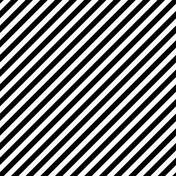 Seamless stripe vector pattern. Seamfree stripes wallpaper background.