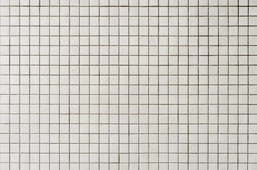 ceramic brick tile wall,seamless brick wall