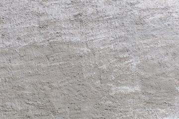 Frisch verputzte Wand (Hintergrund etc.)