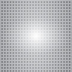geometric vector background
