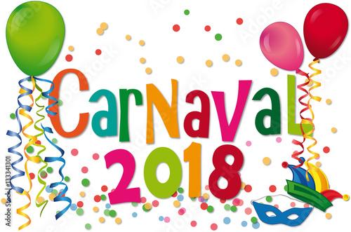 """Résultat de recherche d'images pour """"image carnaval 2018"""""""