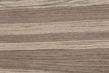 American walnut wood design texture. Natural background closeup.