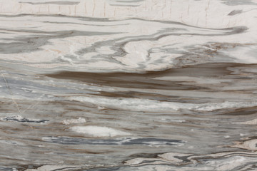 Canvas Prints Marble Pure background of rock stone surface.
