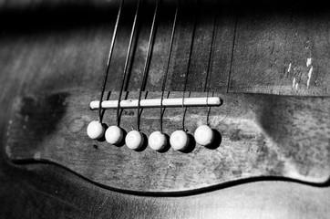 guitar nut.
