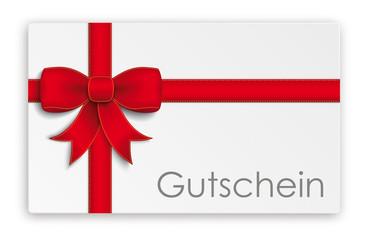 Angebot GmbH verkauf Werbung polnische gmbh verkaufen gmbh mantel verkaufen zürich