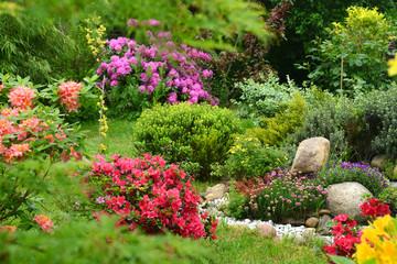 Garten 636