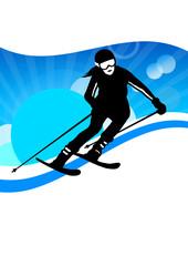 Wintersport - 72