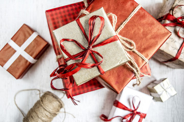 gifts for your loved one