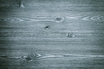 Interior wall panel plastic texture wood imitation, gray close-up background for Your design