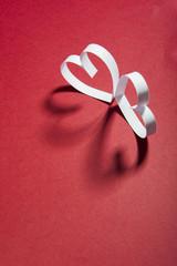 Valentine's Day, Heart