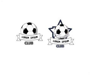 Simboli calcio