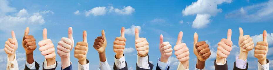 gmbh-mantel kaufen gesucht gmbh mantel kaufen wiki Marketing Kapitalgesellschaft gmbh kaufen vorteile