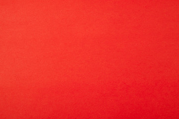 red paper texture Fototapete