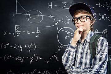 complex equations