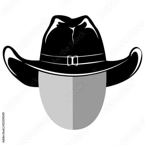 714258347 cowboy hat var 4