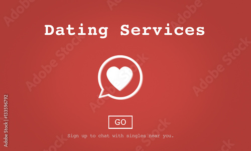 dating service stocks News of facebook's new feature caused the stock of the match group and will only appear for other people using the dating service.