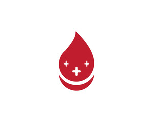 Medical And Health Logo