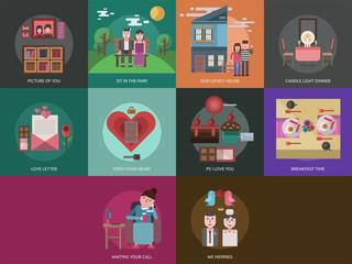 Valentine Conceptual Design