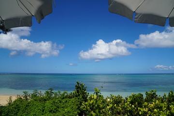 沖縄 11 ビーチ