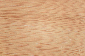 Wooden background and textured, Beautiful hinoki wooden surface