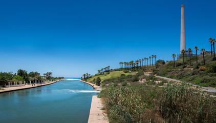 Hedera River Park