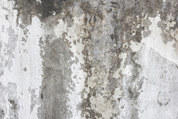 Closeup Texture abstract old wall background,cement floor texture
