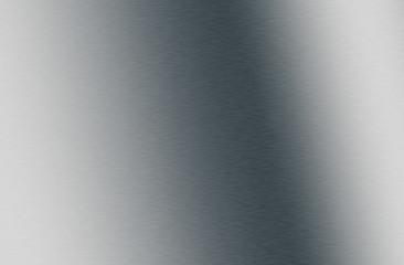 Texture of Aluminium for Background
