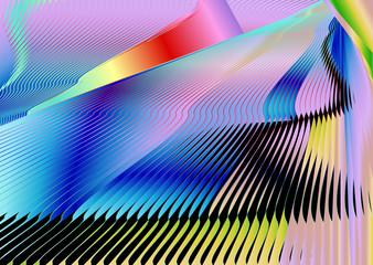 image95