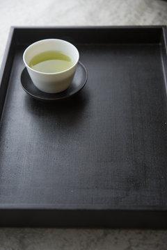 玉露 お茶 japanese tea