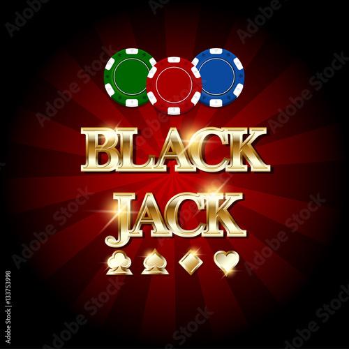 Blackjack indir