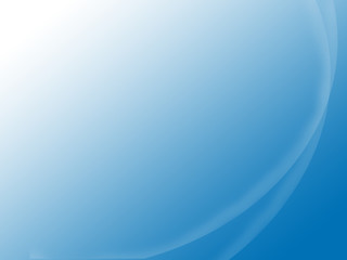 Abstract blue background or texture, for business card, design background with space for text.